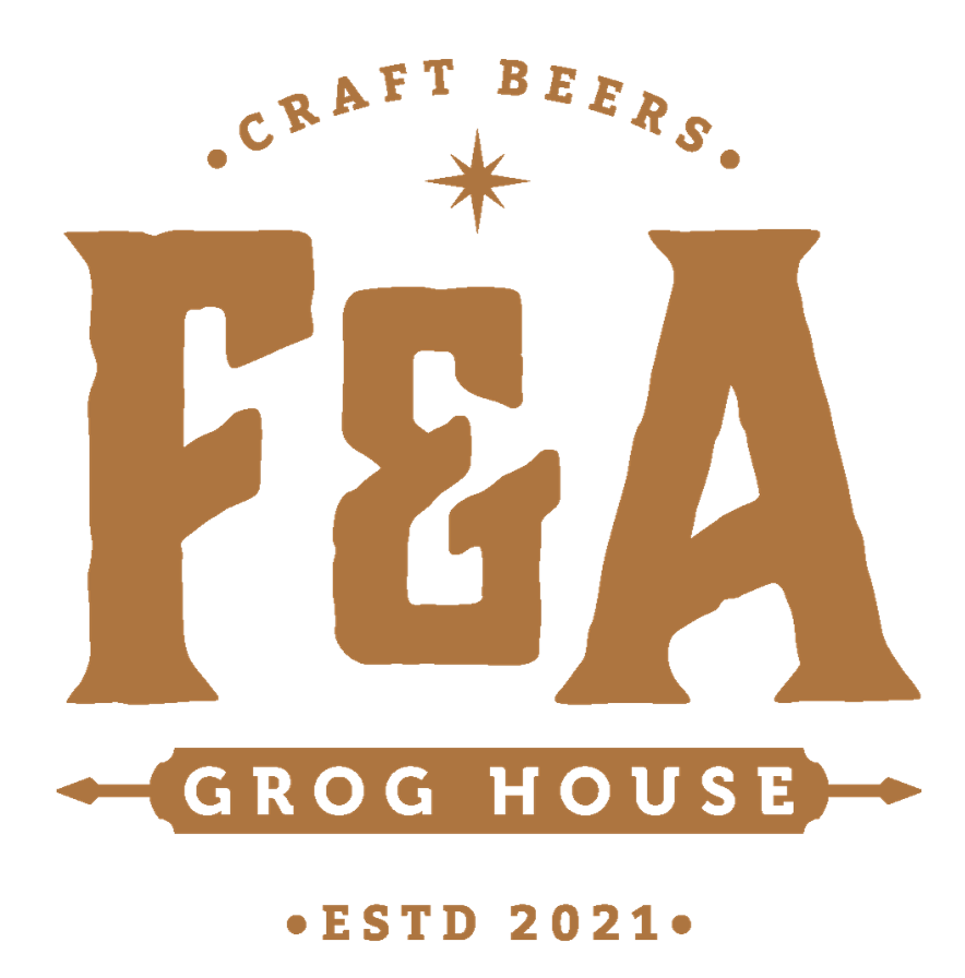 F&A Grog House
