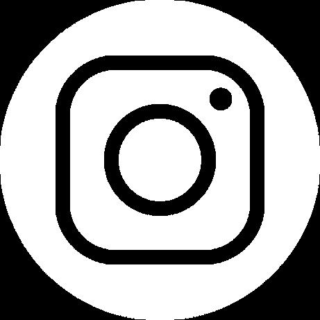 F&A Grog House Instagram