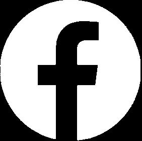 F&A Grog House Facebook