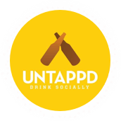 Untappd Whats On Tap